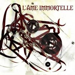 L'Ame Immortelle - The Best Of Indie Years (2008)