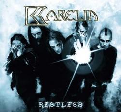 Karelia - Restless-2008