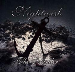 Nightwish - The Islander (2008)