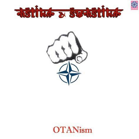 Astika and Swastika - 10 Years