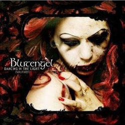 Blutengel - Dancing In The Light (CDM) (2008)