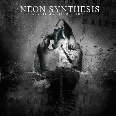 Neon Synthesis - Alchemy of Rebirth [2009]