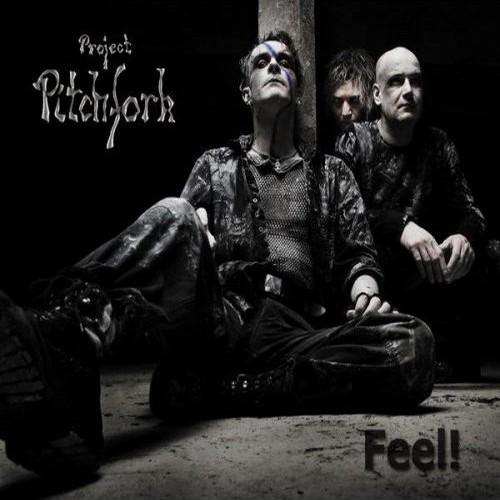 Project Pitchfork Remixed