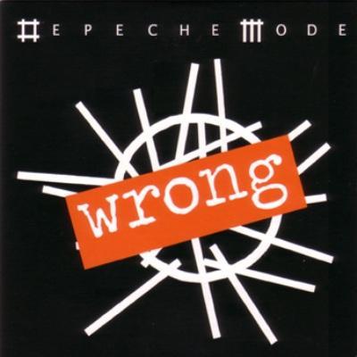 Depeche mode - some great reward - remastered