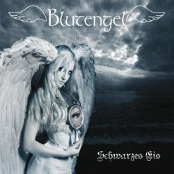 Blutengel - Schwarzes Eis (3CD) (2009)