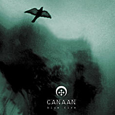 Canaan - Blue Fire