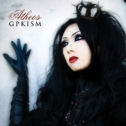 GPKISM - Atheos (2009)