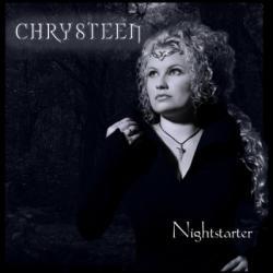 Chrysteen - Nightstarter (2009)