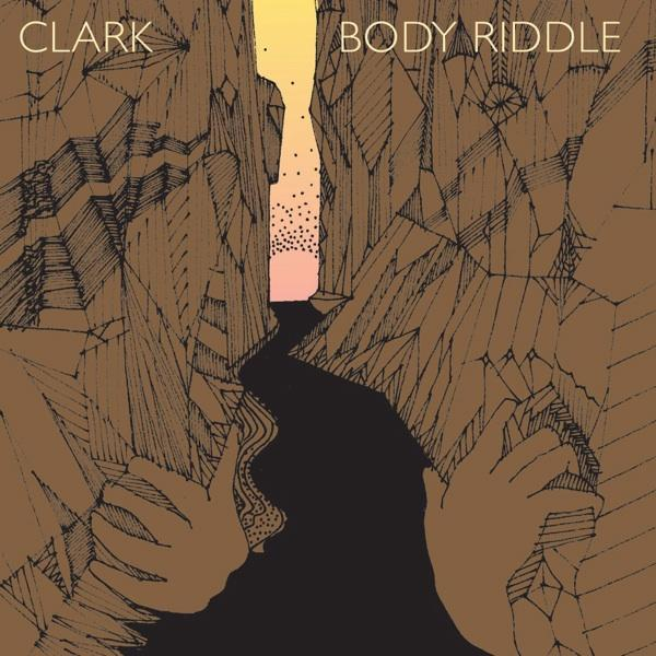 ClarkBodyRiddle