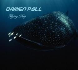 Damien Poll - Flying Deep (2009)