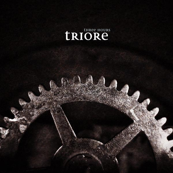 1254506178_triore_2009_three_hours_front