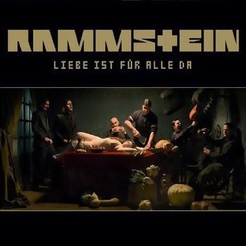 1255364396_rammstein-liebe-ist-fur-alle-da.jpg