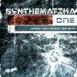 VA - Synthematika One (2009)