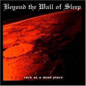 beyond the wall of sleep pdf