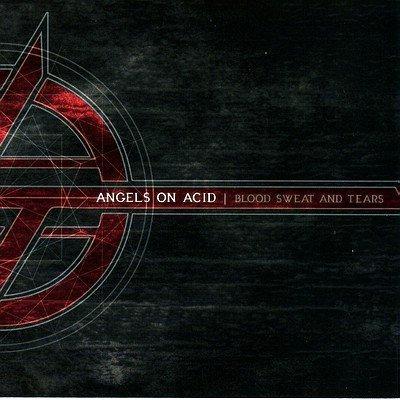 Angels On Acid 2 – Misery Loves Company Lyrics - genius.com