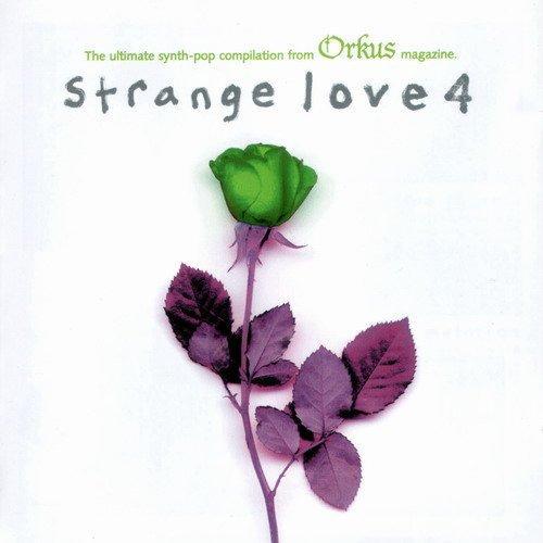 Various - Orkus Compilation VIII