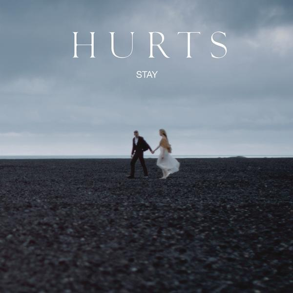 1289765644_hurts-stay.jpg