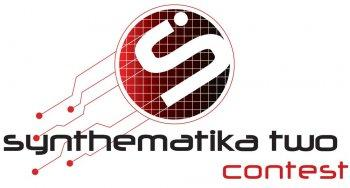 Synthematika Two Contest!