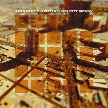 Architect-Upload Select_Remix-2011 (MP3 -VBR)