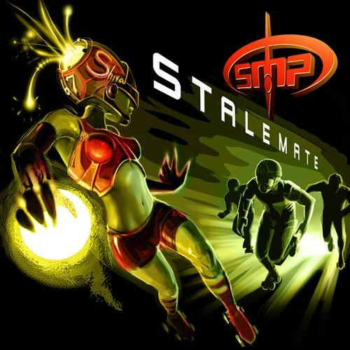 SMP - Stalemate (2011)