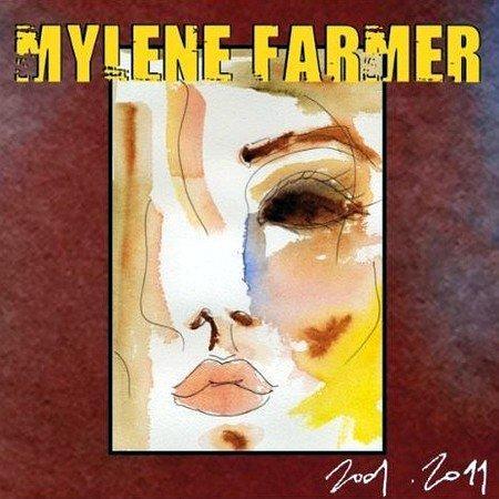 mylene farmer mp3 бесплатно скачать: