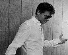 Сольный альбом и мировой тур Мортена Харкета