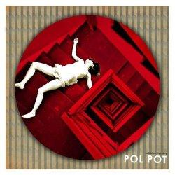 Pol Pot - Whole Mystery (2011)