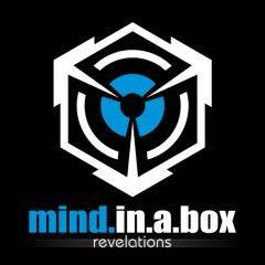 """""""Revelations"""" - продолжение истории от Mind.In.A.Box"""