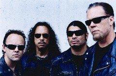 """Новый альбом Metallica будет """"тяжелой версией"""" альбома 1991 года"""