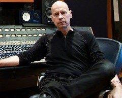 "Гарет Джонс: ""Depeche Mode не крали сэмплы у Einsturzende Neubauten"""