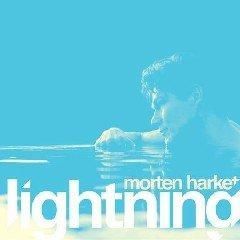 """Lightning"" - первый сингл Мортена Харкета"