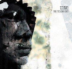 "Дебютный альбом Titans ""For The Long Gone"""