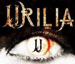Urilia - новый совместный проект Dawn Of Ashes и Psyclon Nine