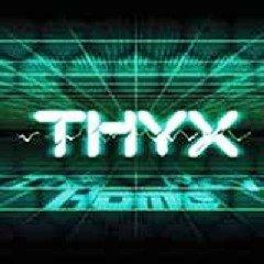 """THYX - """"Путь домой"""""""