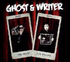 Ghost & Writer работают над новым альбомом