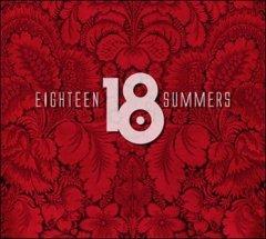 """18 Summers возвращается с новым альбомом """"The Magic Circus"""""""