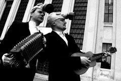 Словенская группа Silence анонсирует новый альбом