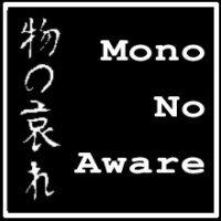 Отчёт: Mono No Aware Live In Israel (2006)