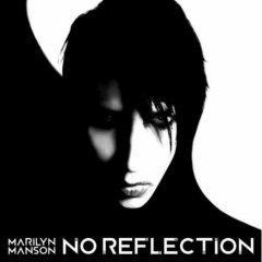 Новости от Marilyn Manson