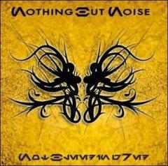 Nothing But Noise - новый проект экс-участников Front 242