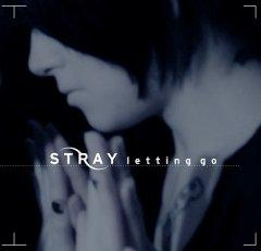 """Letting Go"" - новый релиз Stray - сайд-проекта Эрики Данэм"