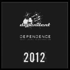 """""""Dependence"""" - очередной сборник от лейбла Dependent Records"""