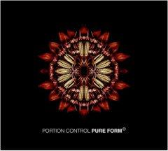"""Чистая форма"" от Portion Control"