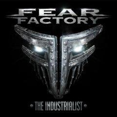 """""""Индустриалист"""" от Fear Factory"""