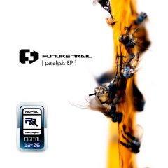 """Paralysis"" - новый мини-альбом Future Trail"