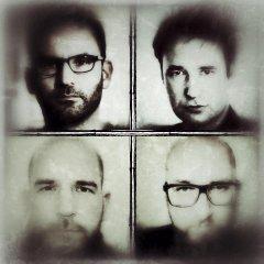 Radioaktivists - новое явление на электронной сцене