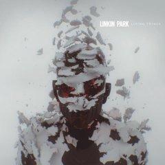 """Living Things"" - новости Linkin Park"