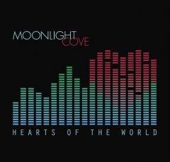 """Hearts Of The World"" - второй альбом шведов Moonlight Cove"