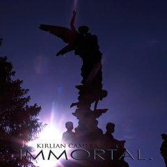 """""""Бессмертный"""" от Kirlian Camera"""