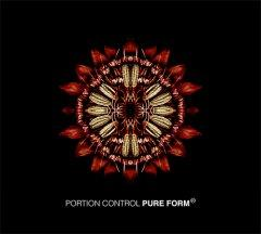 Рецензия: Portion Control - Pure Form (2012)